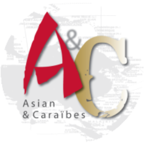 Asian & Caraïbes